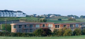 Fairway-Lodges-looking-back-to-the-clubhouse